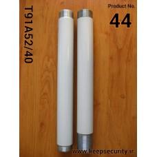 44 بازوی افزايش طول 40 سانت T91A52/40