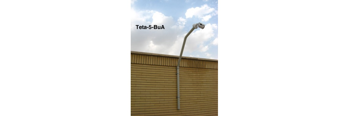 تصوير 5 اسلايد شو صفحه اصلی ف (Teta-5-BuA)